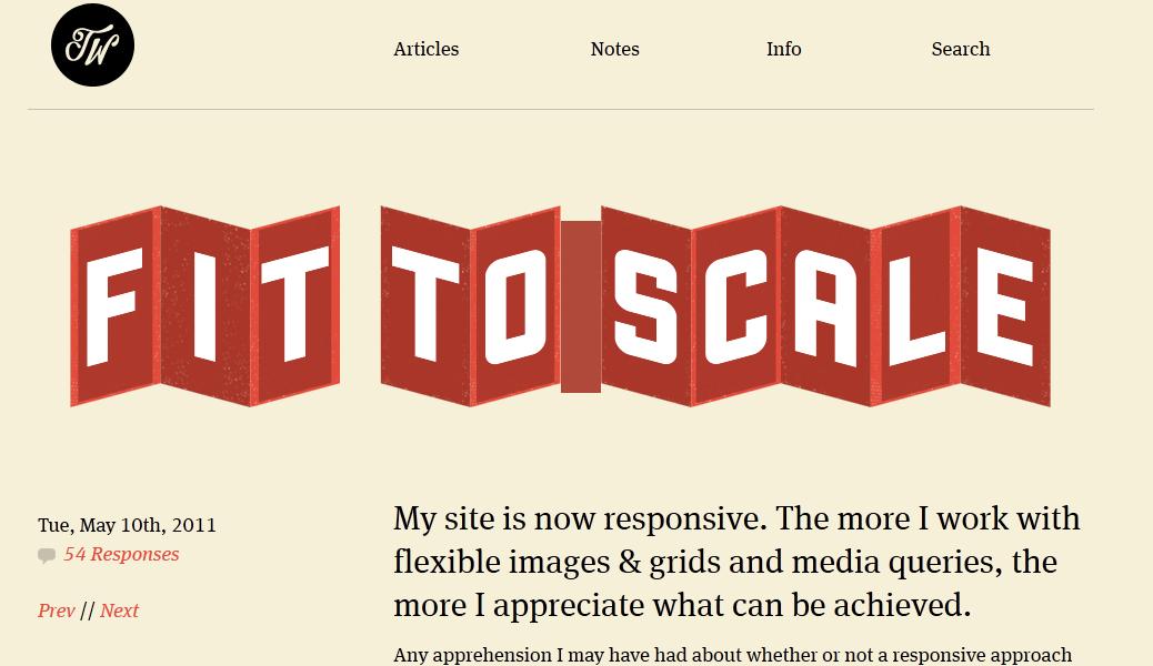css3&typography