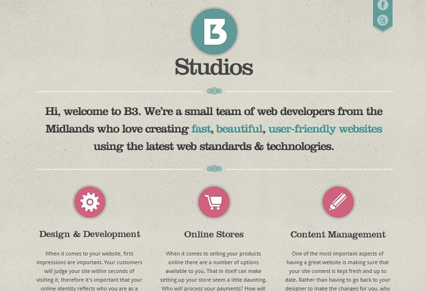 bstudio expl  אייקונים וסמלים – מאיפה באו ולאן הולכים?
