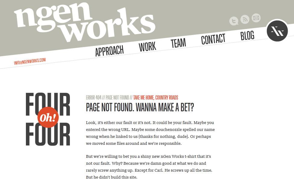 ngen works  אופס… שגיאה
