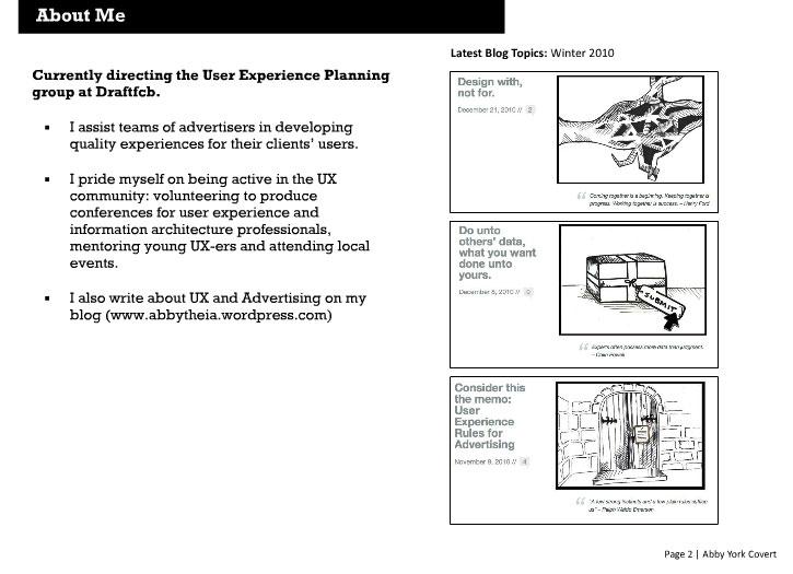pdf portfolio  פורטפוליו למאפיין