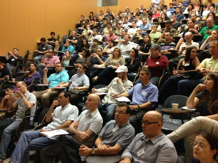finans  מפגש UXI11: חוויית משתמש בעולם הפיננסי