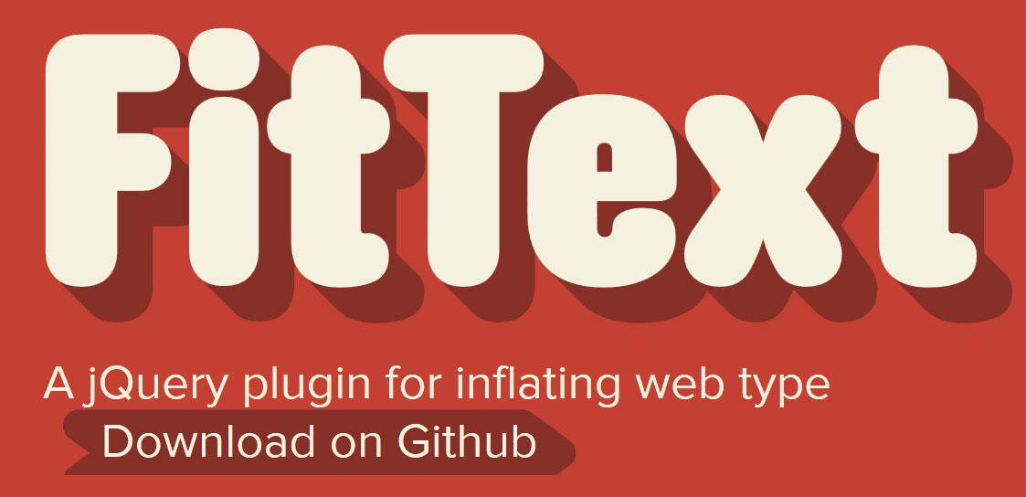 fitext  מאפיין-עיצוב רספונסיבי כבר עשית?