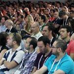 כנס UXI Live 2012