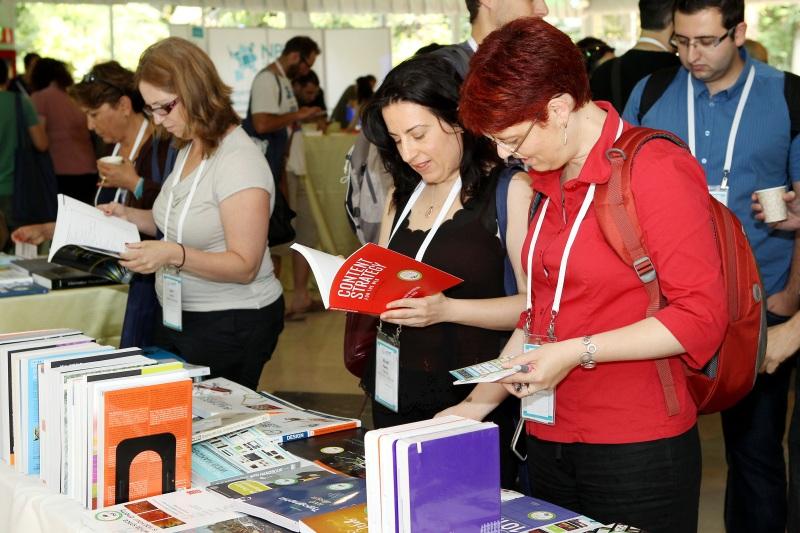 Sponsor UXI Conferences