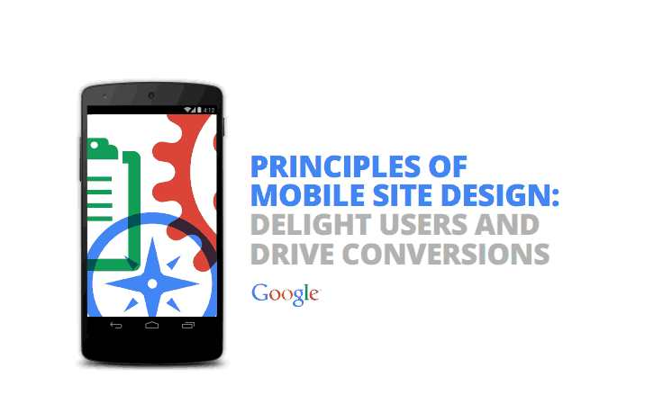 25 google  האם העתיד בתפעול קולי?, Windows למכוניות, סמארטפון מתקפל ועוד קישורים