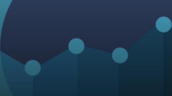 גרפים מתוכנות אנליטיקס