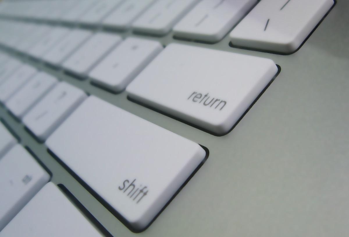 עיצוב מלא סקס אפיל - Apple
