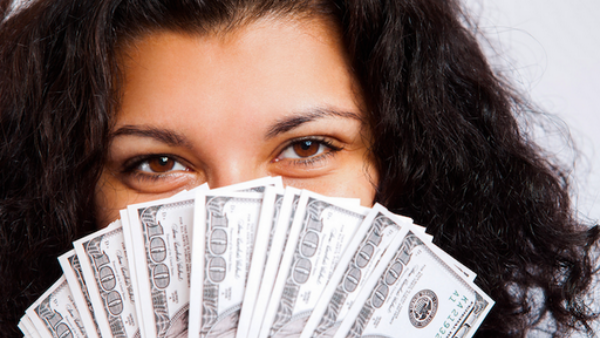 מה הסיבות האמיתיות שבגללן סטארטאפים מגייסים כסף